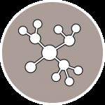 Icon Webdesign Konzeption