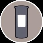Icon Grafikdesign Plakatgestaltung